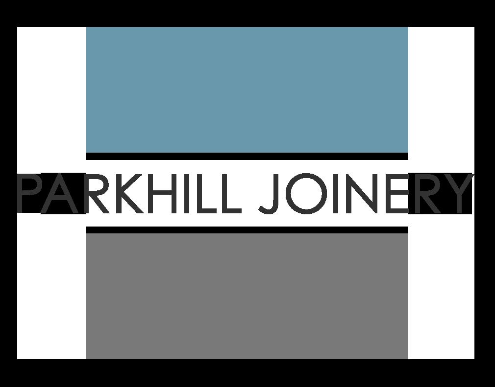 Parkhill Joinery Logo